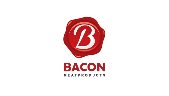 Bacon Product